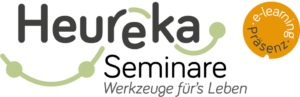 heureka-akademie.de