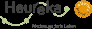 Heureka Seminare